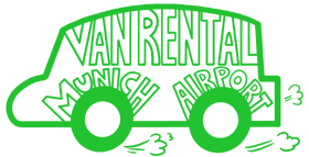 Van Rental Munich Airport