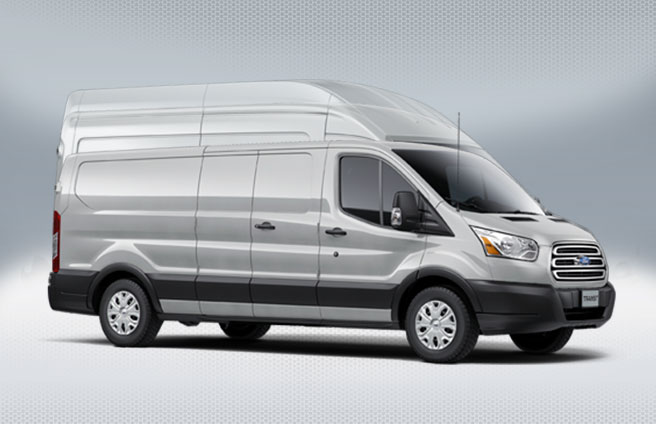 ford transit van rental munich airport. Black Bedroom Furniture Sets. Home Design Ideas