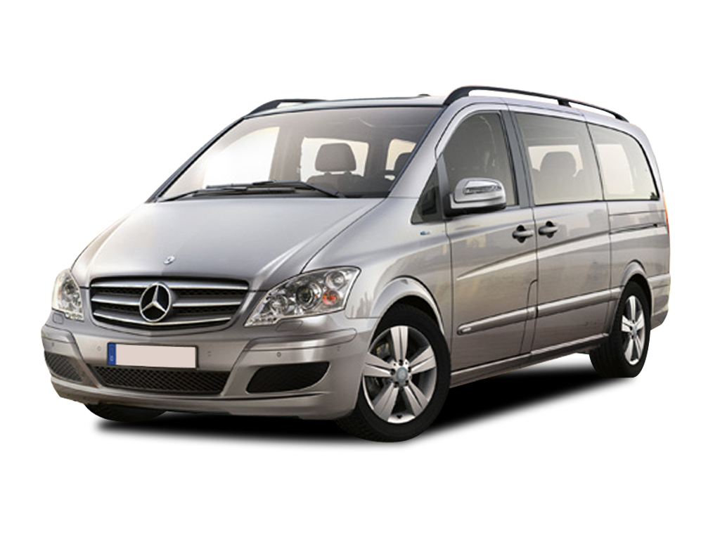 mercedes viano van rental munich airport. Black Bedroom Furniture Sets. Home Design Ideas